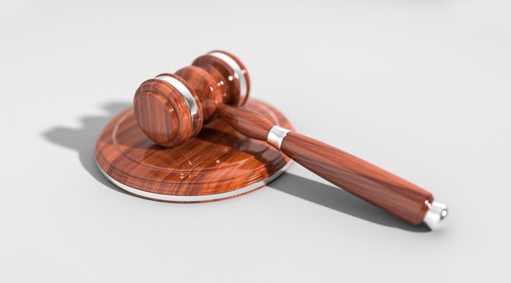 Protección Jurídica, Responsabilidad Civil